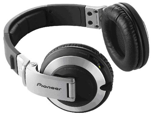 pioneer-hdj-2000-265534